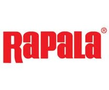 Rapala Fishing Logo