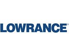 Lowrance Electronics Logo