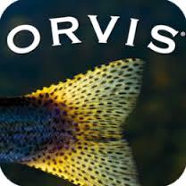 Orvis Logo 2