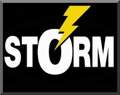 Storm Fishing Products