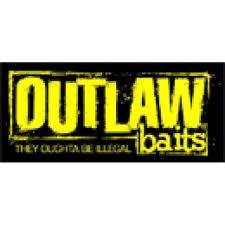 Outlaw Bait Company