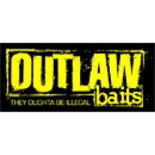 Outlaw Bait Company