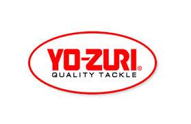 Yo Zuri Logo