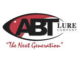 ABT Lure Company