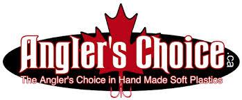 Anglers Choice Logo