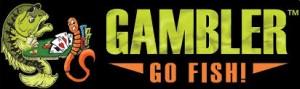 Gambler Lures Logo 2