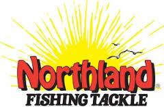 Northland Tackle Logo