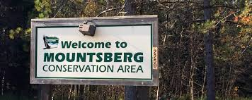 Mountsberg Conservation Area
