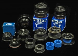 Mitchell-Spinning-Reels-Spare-Spools