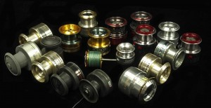Shimano-Spinning-and-Baitcaster-Spare-Spools