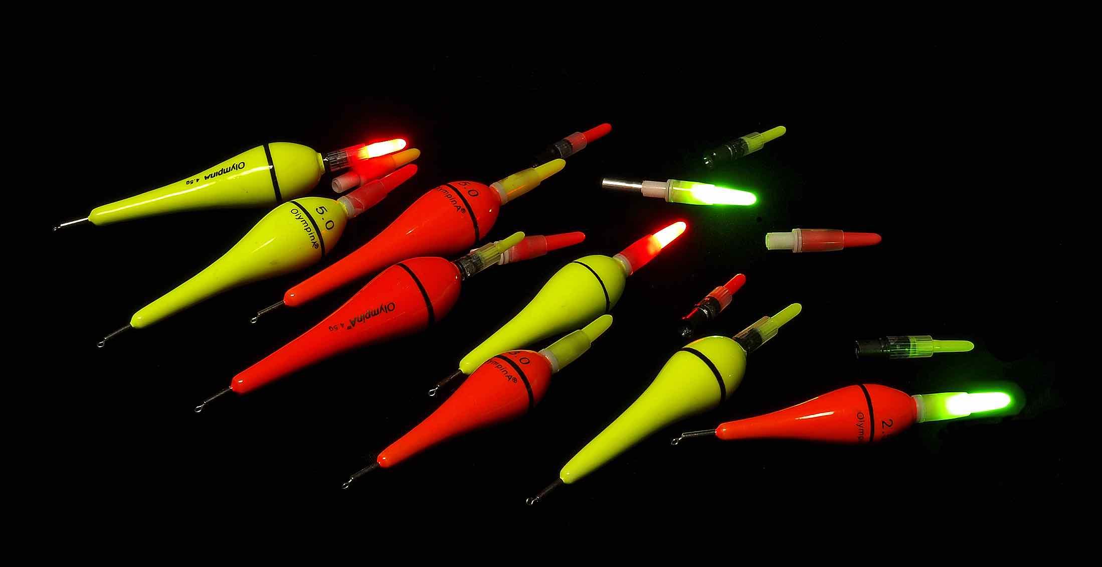 OlympinA-Waterproof-Battery-Operated-Night-Floats