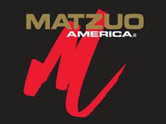 Matzuo America Logo