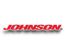 Johnson Fishing Logo Image