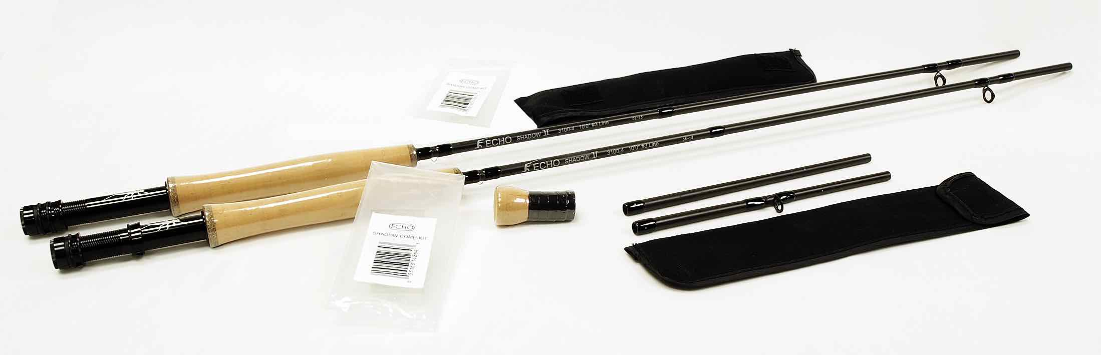 Echo-Shadow-II-European-Style-Czech-Nyming-Rod-Competition-Kit