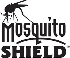 mosquito-shield-kuus-inc-logo