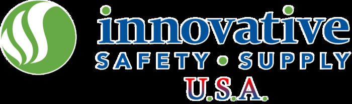 Innovative Safety Tools logo