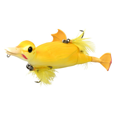 Savage Gear 3D Suicide Duck B