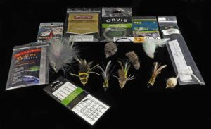 Bite proof Tippet for Pike & Musky