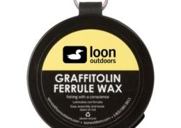 loon graffitolin-ferrule-wax_1200x