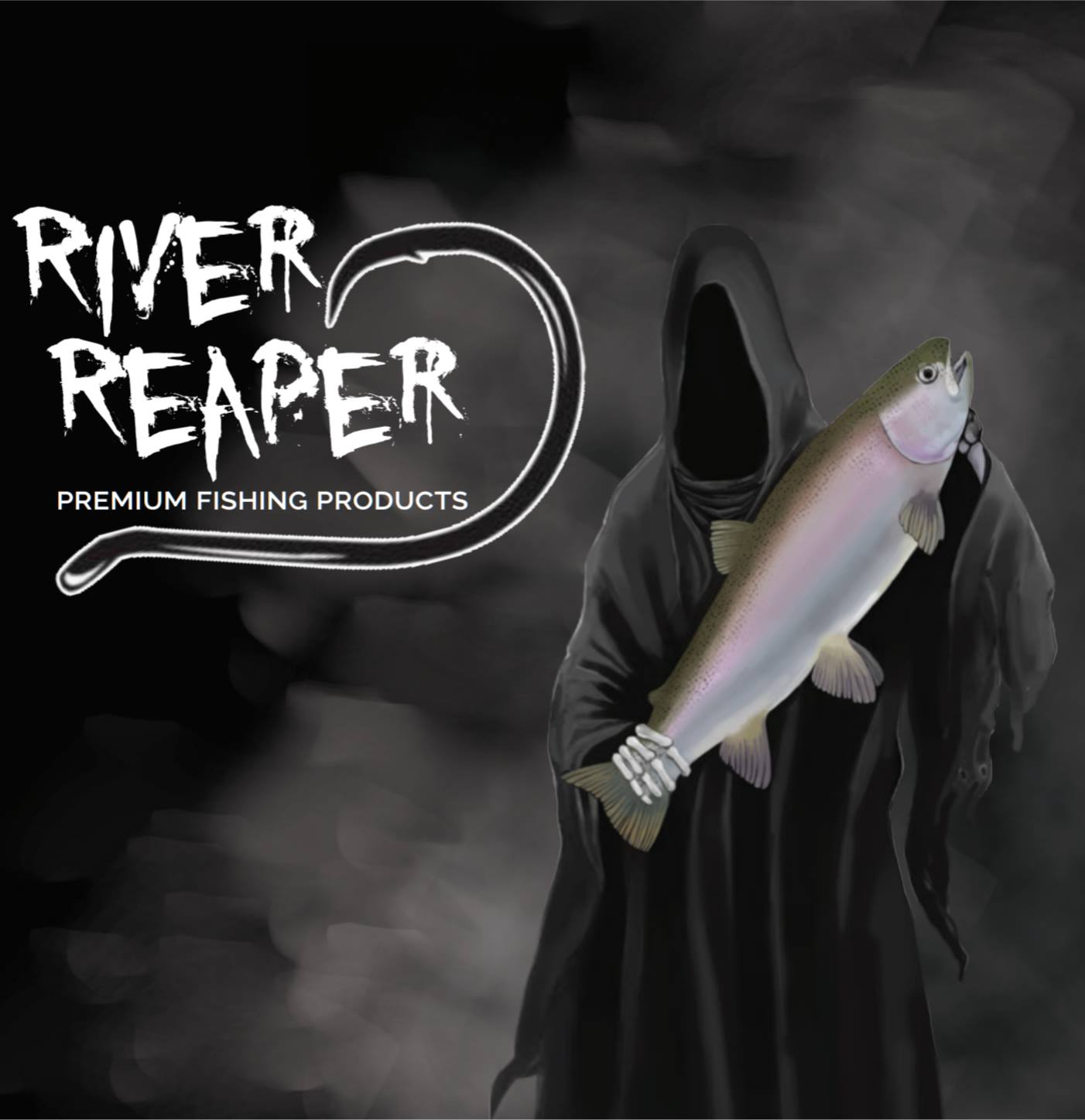 River Reaper Premium Fishing Products