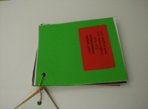 Light Green EVAVISION transparent EVA interlayer film for laminated safety glass (12)