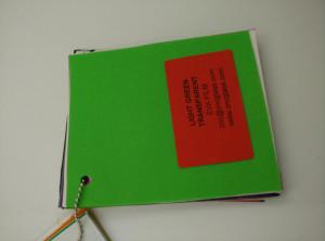 Light Green EVAVISION transparent EVA interlayer film for laminated safety glass (14)