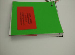 Light Green EVAVISION transparent EVA interlayer film for laminated safety glass (15)