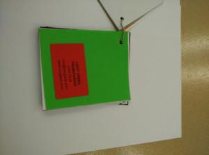 Light Green EVAVISION transparent EVA interlayer film for laminated safety glass (23)