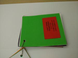 Light Green EVAVISION transparent EVA interlayer film for laminated safety glass (9)