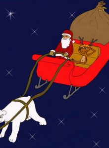 rufus-santa-drawing-ff