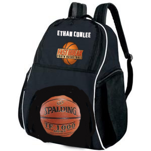 high-five-athletic-sports-team-backpacks copy