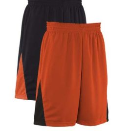 Uniform Shorts (only)