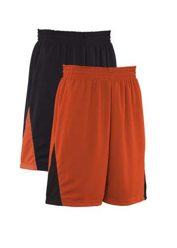 Uniform Item copy
