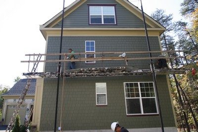 northern-virginia-siding-project