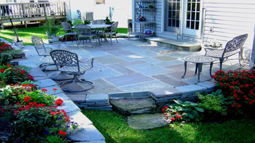 Square-Cut-Flagstone