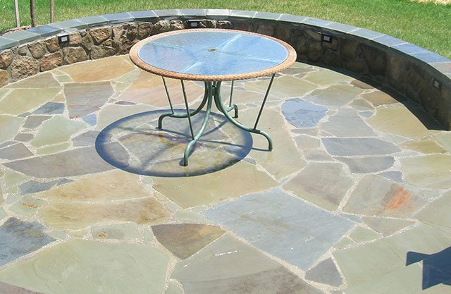 ashburn-flagstone-patio