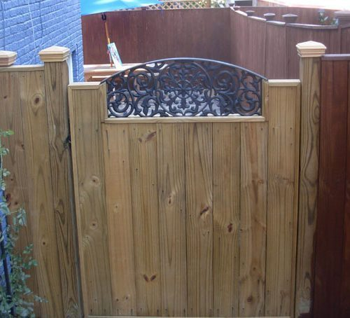 custom-fence-gate-alexandria