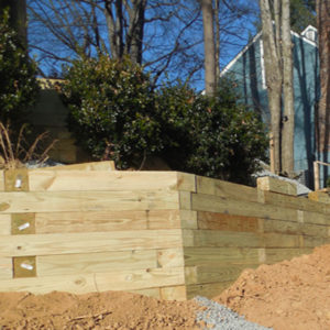 timber-retaining-wall-northern-virginia