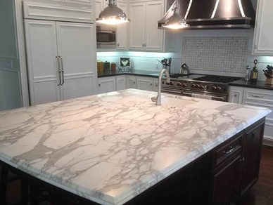 marble-counter-tops-contractor