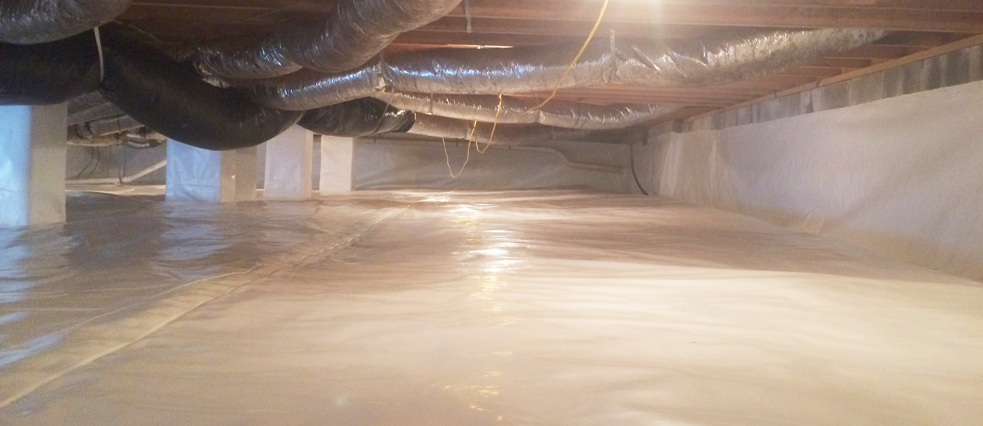 waterproofing-crawl space-contractor
