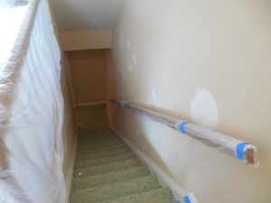 painting contractor northern Virginia