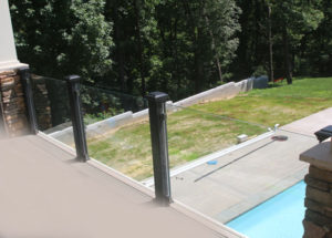 tempered glass-panel-deck-rails-jpg