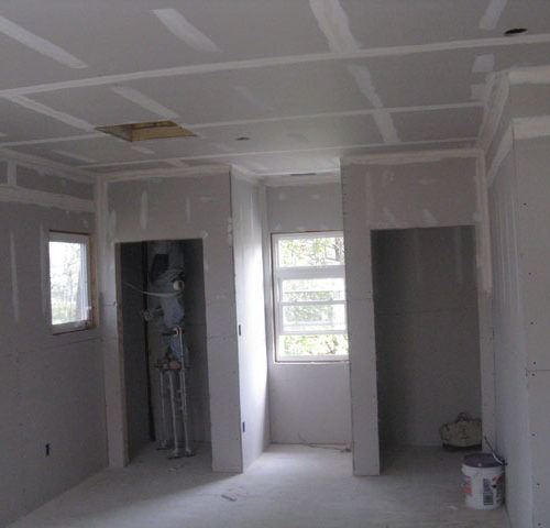 Northern-virginia-drywall-contractor