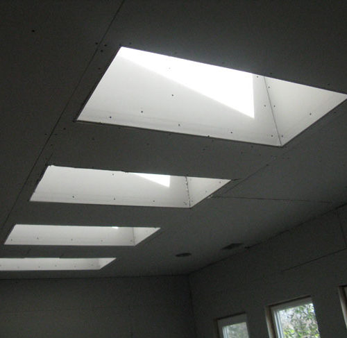 northern-virginia-drywall-contractor-sky-lights