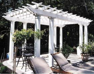 pergola-contractor-northern-virginia