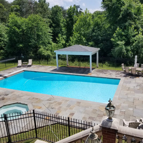 flagstone-patio-oakton-pool-pavillion-va