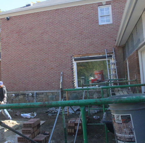 laying-brick-for-new-construction-va