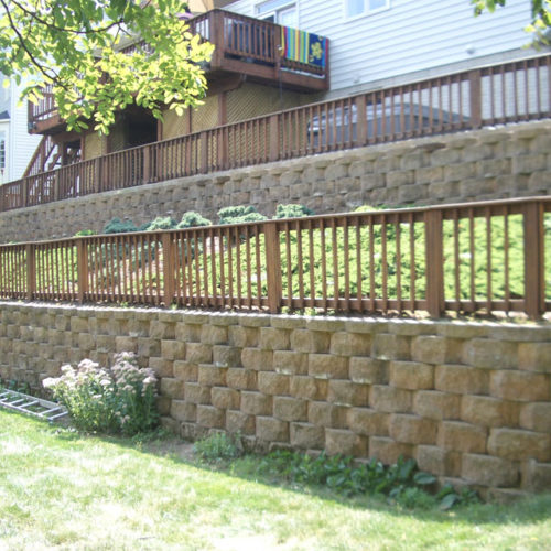 retaining-wall-belgard-northern-va