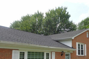 gaf roofing contractor northern Virginia
