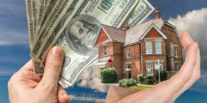 Northern Virginia Contractor That Can Fix Homes For A Quick Sale
